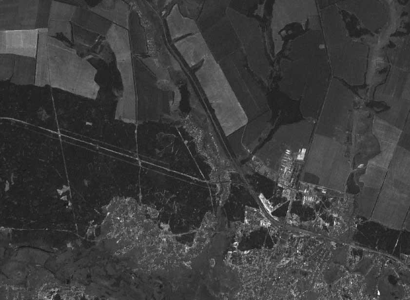Карты Стрельбицкого С Привязкой